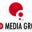 IBD Media Group