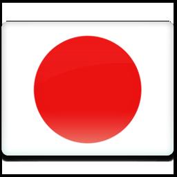 Japan Meta Guide Meta Guide Jp Twitter