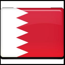 Bahrain Meta Guide