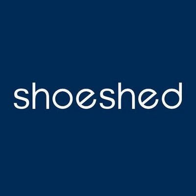 10789421753c0 The Shoe Shed ( ShoeShed)   Twitter