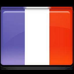France Meta Guide