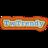 @twtrendy