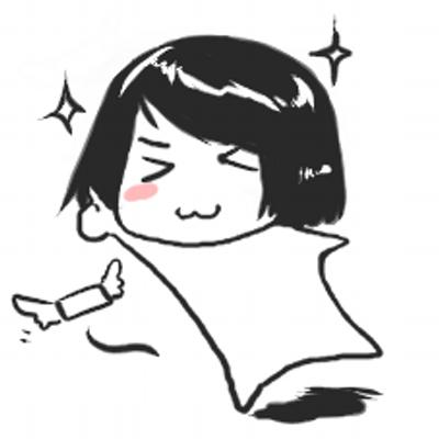 A姉 (@aane2525) | Twitter