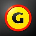 @gamespotuk