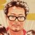 Twitter Profile image of @k5_netz
