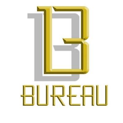 bureau club bureauclub twitter. Black Bedroom Furniture Sets. Home Design Ideas