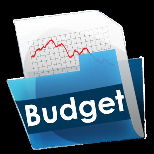 1App Budget (@1AppBudget) | Twitter