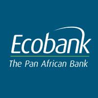 @GroupEcobank