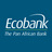 Ecobank Group