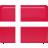 Denmark Meta Guide