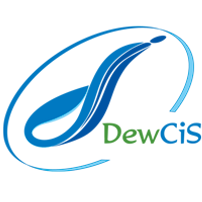 Dew Cis Solutions On Twitter Are You A Fresh University Graduate With A Computer Related Degree And Interested In Being A Software Developer Or Design Apply Now For Internship Opportunity Https T Co Rmyjhkpyms Careers