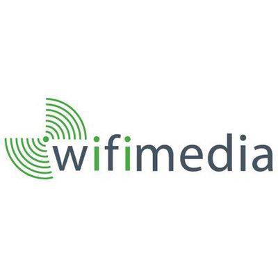 Wifimedia