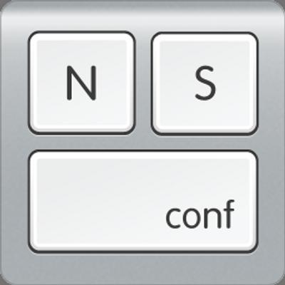 Nsconftwitteravatar 400x400