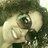 @SAmmendola Profile picture