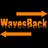 WavesBack