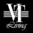 VTLiving
