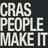@CRAS_Jobs