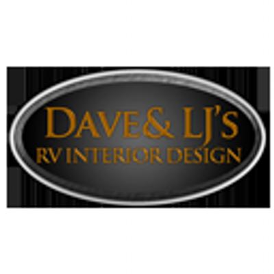 Dave Lj S Rv Daveandljs Twitter