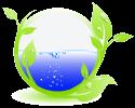 envirotech umwelttechnik gmbh