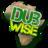 DubwiseFestival