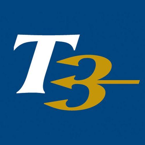 T3Gear