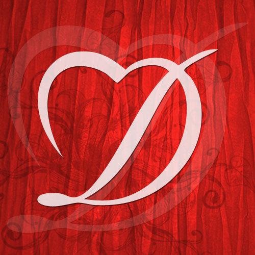 cc6dde6c3 Diamantes Lingerie on Twitter