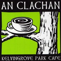 An Clachan Cafe | Social Profile