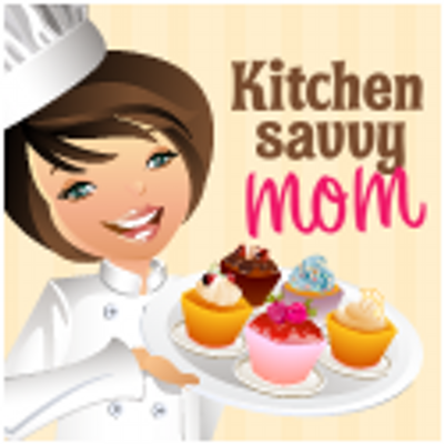 Kitchen Savvy Mom KitchenSavvyMom