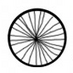 Twitter Profile image of @The_Smart_Ride