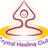 Crystal Healing Club