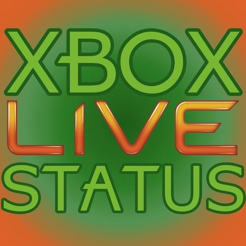 xbox live status - photo #4