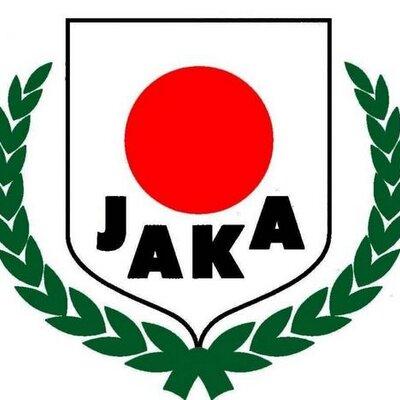 JAKA (@kabaddikawai) | Twitter