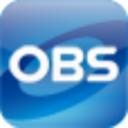 OBS (@OBSPRTEAM) Twitter