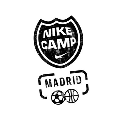 Mucho bien bueno Noticias de última hora Emulación  Nike Camp Madrid (@NikeCampMadrid)   Twitter