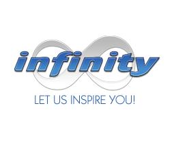 @infinity_gr