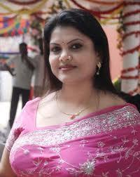 Banglore aunty