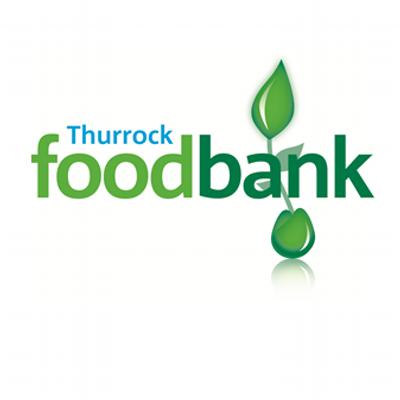 Thurrock foodbank (@ThurrockFood) | Twitter