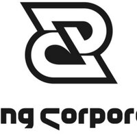 Daiking Corporation