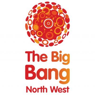 Big Bang North West