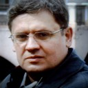 Валерий Богданов (@1963Valerij) Twitter