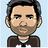 Grégory Jouin twitter profile