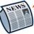Mobile Operator News