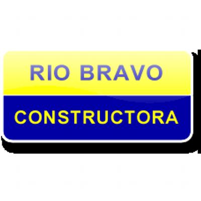 Constructora rb constructora rb twitter for Constructora