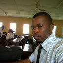 Omomunijoye Olabode (@07036436878) Twitter