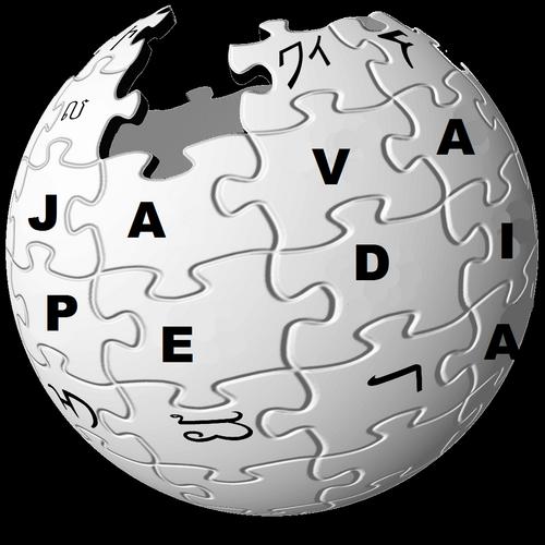 Javier Siegel (@javapedia) | T...