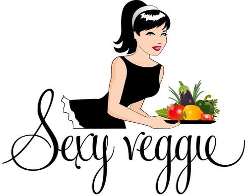 veggie sex