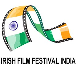 cinema of india and irish pages Omniplex cinemas : ireland's largest multiplex cinema chain join myomniplex and get 10% off all bookings book tickets, check cinema listings, maxx screen listings and watch movie trailers for the latest films, concerts & operas.