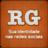 RG Comunicação twitter profile