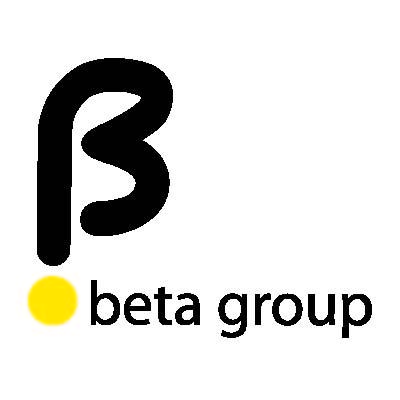 Beta Group (@BetaGroupPR) | Twitter - photo#2