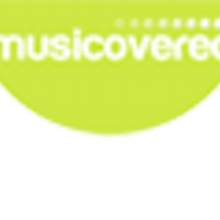 musicovered | Social Profile
